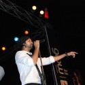 atif aslam in isb 31st oct. 2010_23