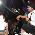 atif aslam in isb 31st oct. 2010_25