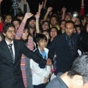atif aslam in isb 31st oct. 2010_31