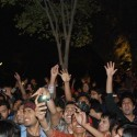atif aslam in isb 31st oct. 2010_38