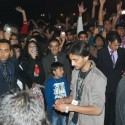 atif aslam in isb 31st oct. 2010_4