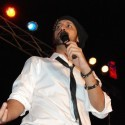 atif aslam in isb 31st oct. 2010_41