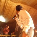 atif aslam - royal palm club, lahore 29th oct.10_10