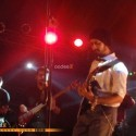 atif aslam - royal palm club, lahore 29th oct.10_25