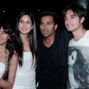 Ali Zafar Birthday Bash (2)