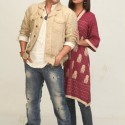 ARY Drama Mera Saeein Wallpapers and Pictures (13)