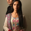 ARY Drama Mera Saeein Wallpapers and Pictures (15)
