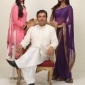 ARY Drama Mera Saeein Wallpapers and Pictures (17)