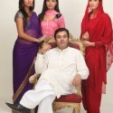 ARY Drama Mera Saeein Wallpapers and Pictures (20)