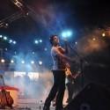 Ali Zafar Concert for BNU students- June 10, 2011 (Pictures) (10)