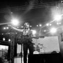 Ali Zafar Concert for BNU students- June 10, 2011 (Pictures) (16)