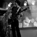 Ali Zafar Concert for BNU students- June 10, 2011 (Pictures) (22)