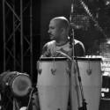 Ali Zafar Concert for BNU students- June 10, 2011 (Pictures) (23)