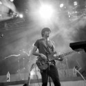 Ali Zafar Concert for BNU students- June 10, 2011 (Pictures) (25)