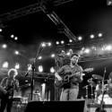 Ali Zafar Concert for BNU students- June 10, 2011 (Pictures) (32)