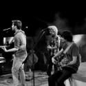 Ali Zafar Concert for BNU students- June 10, 2011 (Pictures) (33)