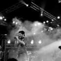 Ali Zafar Concert for BNU students- June 10, 2011 (Pictures) (34)