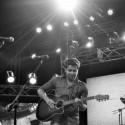 Ali Zafar Concert for BNU students- June 10, 2011 (Pictures) (5)