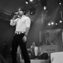 Ali Zafar at PC, Lahore on June 11, 2011 (Pictures) (3)