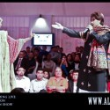 Ali-Zafar-at-Veet-Celebration-of-Beauty-Fashion-Show-7