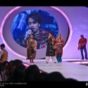 Ali-Zafar-at-Veet-Celebration-of-Beauty-Fashion-Show-8