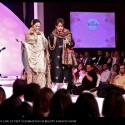 Ali-Zafar-at-Veet-Celebration-of-Beauty-Fashion-Show-9