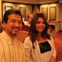 Annual UNDP event with Hadiqa Kiani (Pictures) (2)