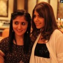 Annual UNDP event with Hadiqa Kiani (Pictures) (5)