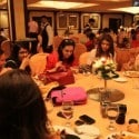 Annual UNDP event with Hadiqa Kiani (Pictures) (6)