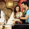 Atif-Aslam-Mahira-Khan-at-Utho-Jago-Pakistan-Pictures