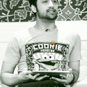 Atif-Aslam-Mahira-Khan-at-Utho-Jago-Pakistan-Pictures1