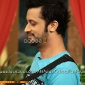 Atif-Aslam-Mahira-Khan-at-Utho-Jago-Pakistan-Pictures10