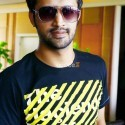 Atif-Aslam-Mahira-Khan-at-Utho-Jago-Pakistan-Pictures11