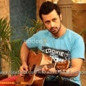 Atif-Aslam-Mahira-Khan-at-Utho-Jago-Pakistan-Pictures12