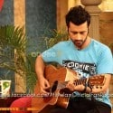 Atif-Aslam-Mahira-Khan-at-Utho-Jago-Pakistan-Pictures13