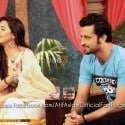 Atif-Aslam-Mahira-Khan-at-Utho-Jago-Pakistan-Pictures16