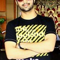Atif-Aslam-Mahira-Khan-at-Utho-Jago-Pakistan-Pictures17
