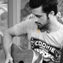 Atif-Aslam-Mahira-Khan-at-Utho-Jago-Pakistan-Pictures18