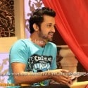 Atif-Aslam-Mahira-Khan-at-Utho-Jago-Pakistan-Pictures19