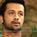 Atif-Aslam-Mahira-Khan-at-Utho-Jago-Pakistan-Pictures2