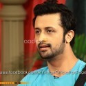 Atif-Aslam-Mahira-Khan-at-Utho-Jago-Pakistan-Pictures20