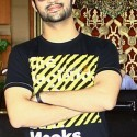 Atif-Aslam-Mahira-Khan-at-Utho-Jago-Pakistan-Pictures21