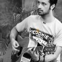 Atif-Aslam-Mahira-Khan-at-Utho-Jago-Pakistan-Pictures23