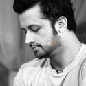Atif-Aslam-Mahira-Khan-at-Utho-Jago-Pakistan-Pictures24
