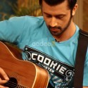 Atif-Aslam-Mahira-Khan-at-Utho-Jago-Pakistan-Pictures25