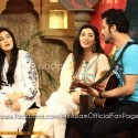 Atif-Aslam-Mahira-Khan-at-Utho-Jago-Pakistan-Pictures26