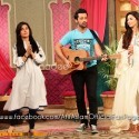 Atif-Aslam-Mahira-Khan-at-Utho-Jago-Pakistan-Pictures27