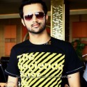 Atif-Aslam-Mahira-Khan-at-Utho-Jago-Pakistan-Pictures28