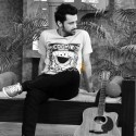 Atif-Aslam-Mahira-Khan-at-Utho-Jago-Pakistan-Pictures29