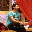Atif-Aslam-Mahira-Khan-at-Utho-Jago-Pakistan-Pictures3
